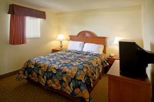 BEST WESTERN PLUS Holiday Sands Inn & Suites property photo
